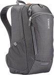 Thule EnRoute Strut Laptop Backpack with iPad Sleeve - 19 Liter - Gray