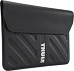 Thule Gauntlet Envelope-Style Protective Sleeve for MacBook Air - 11""
