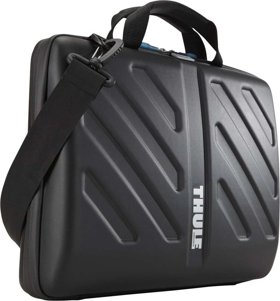 Cargo bags for Housse pc 17 pouces