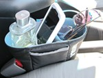 Thule Transport Vehicle Organizer Wedge