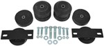 Timbren 1996 Jeep Cherokee Vehicle Suspension