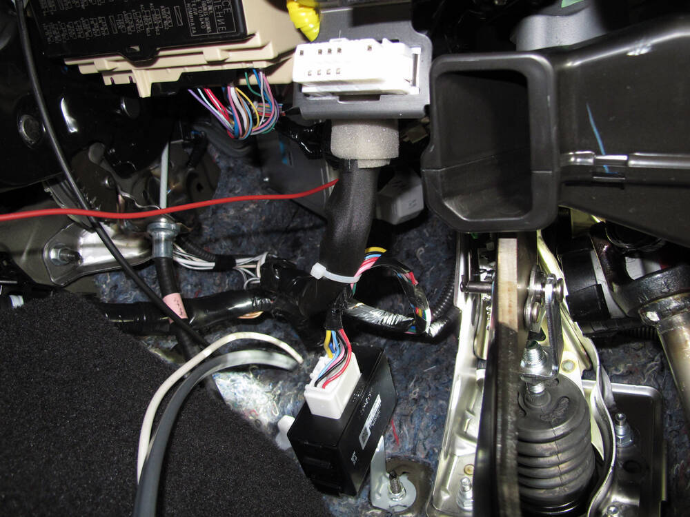 Chevy Ke Controller Wiring Diagram
