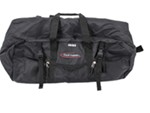 Truck Luggage Duffel Bag - 3 cu ft - Black