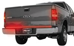 "Universal LED Tailgate Fire Strip Brake, Tail and Turn Lights - 48"" or 60"""
