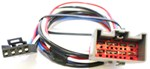 TrailerMate 2009 Ford F-150 Wiring Adapter