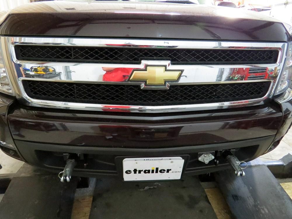 TM780017_2008~Chevrolet~Silverado_8_1000  Chevy Silverado Tail Light Wiring Harness on