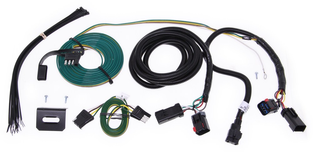 trailermate tow bar wiring for jeep grand 2000 tm781114