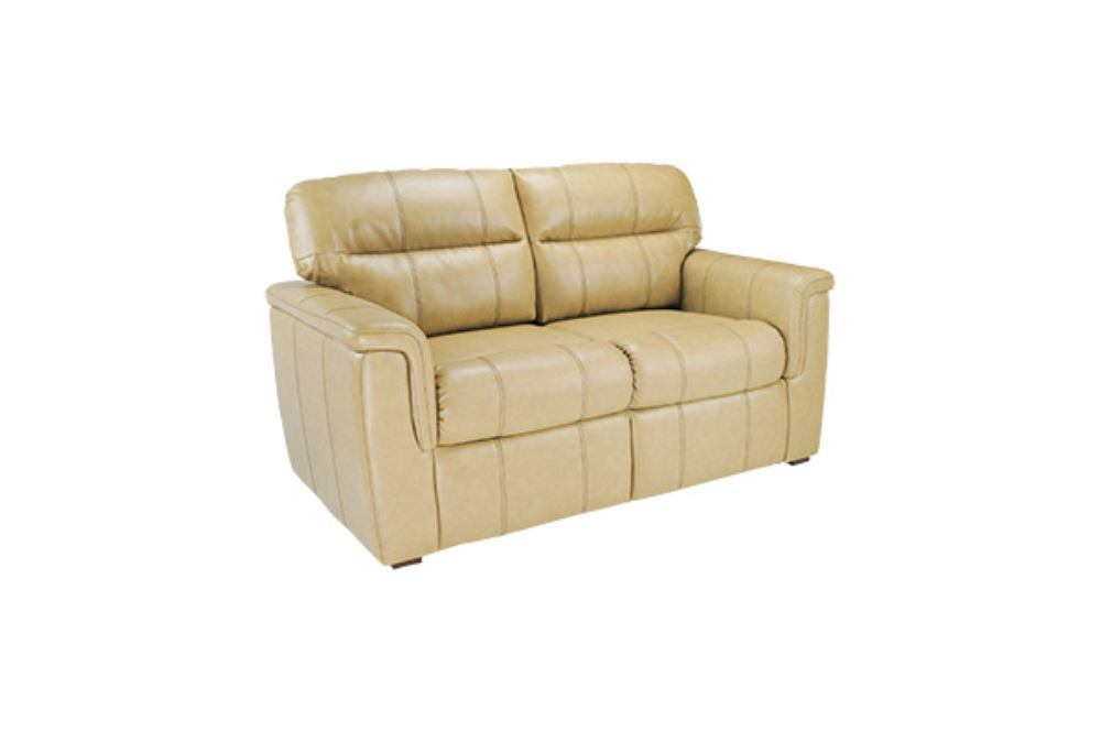Rv Sofa Bed Manufacturers