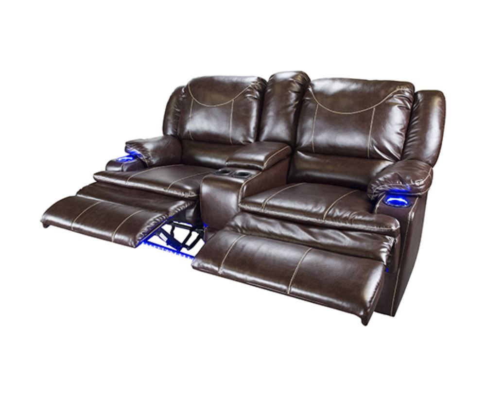 Theater Reclining Sofa Images Motos Kurazai Motocicleta