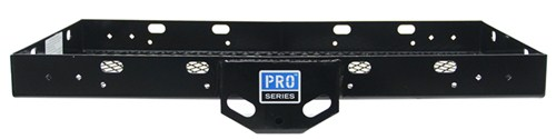 Hitch Cargo Carrier Pro Series TR65855
