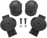 Timbren 2005 Nissan Frontier Vehicle Suspension