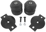 Timbren 2006 Toyota Tacoma Vehicle Suspension