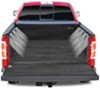 Truck Bed Accessories Truxedo