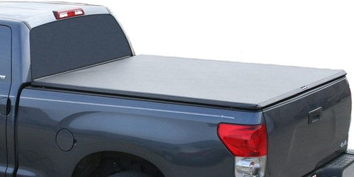 Tonneau Covers Truxedo TX243101