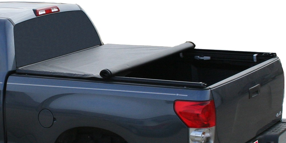 Truck Bed Cover Automatic