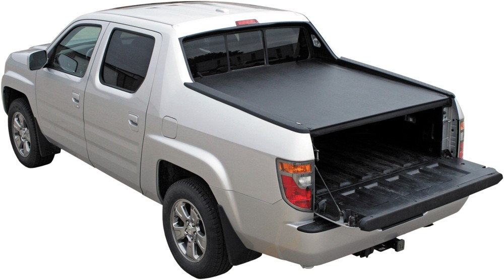 Image Result For Cheap Tonneau Cover For Honda Ridgeline