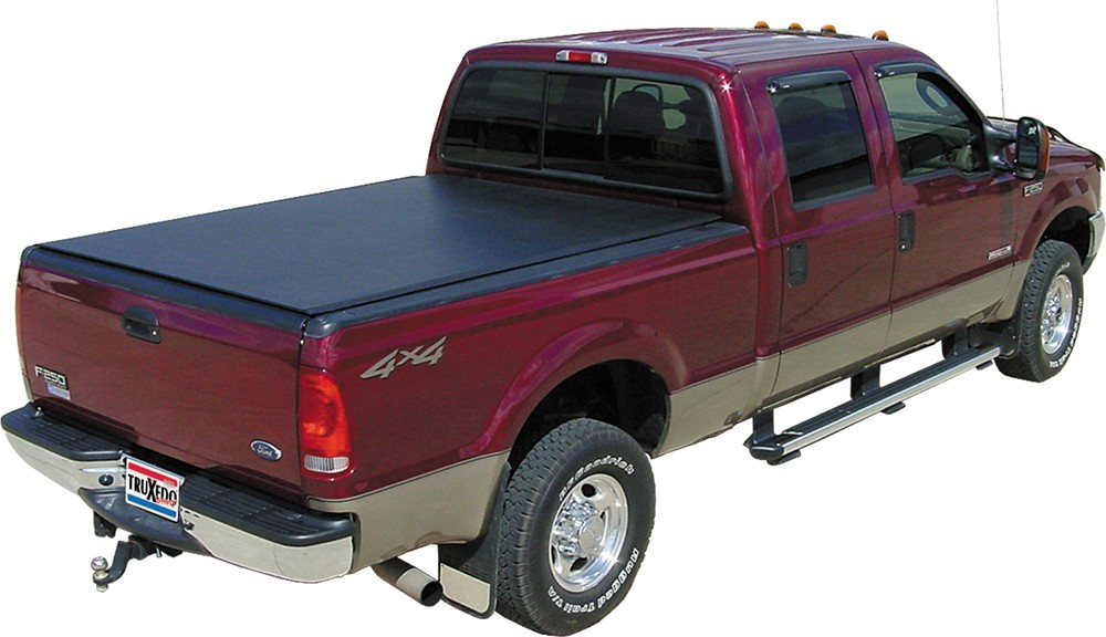ford f150 tonneau covers f 150 truck bed covers 65 autos. Black Bedroom Furniture Sets. Home Design Ideas