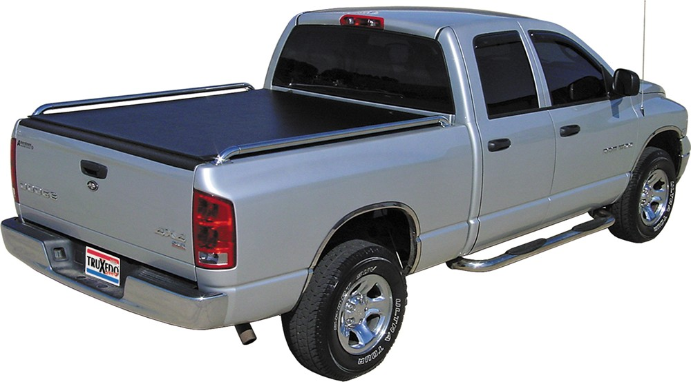 2010 dodge ram pickup tonneau cover. Black Bedroom Furniture Sets. Home Design Ideas