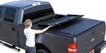 Truxedo 1995 Chevrolet C/K Series Pickup Tonneau Covers