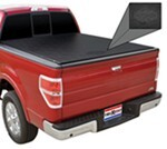 TruXedo Harley-Davidson Replacement Tarp for Lo Pro QT Tonneau Cover
