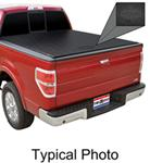 TruXedo Lo Pro QT Soft, Roll-Up Tonneau Cover - Harley-Davidson Edition