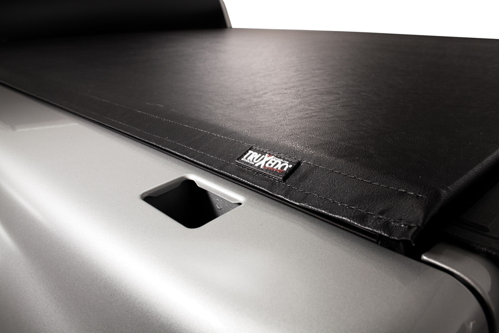 Image Result For Best Honda Ridgeline Tonneau Cover