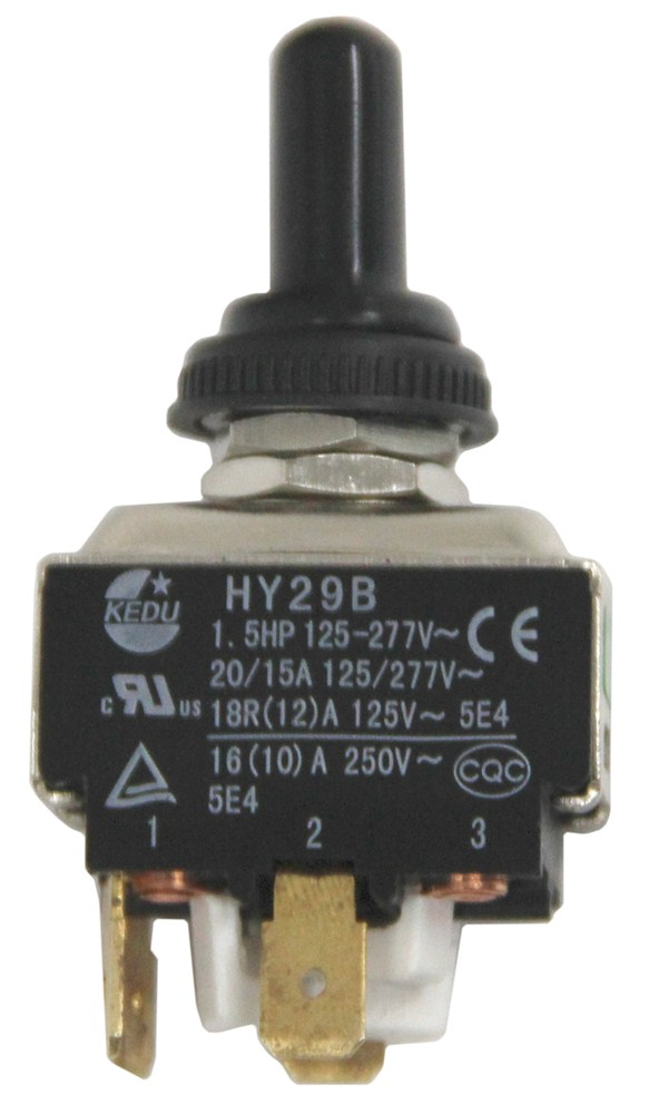 UF38 75 1037 on toggle switch wiring diagram