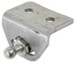 Top Bracket for UWS Toolbox Lift Cylinder