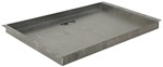 UWS Aluminum Tool Tray for Extra-Wide Crossover Style Toolbox