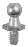 UWS Ball Stud for Toolbox Lift Strut (Qty 1)