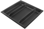 Plastic Tray for DeWalt and UWS Toolboxes