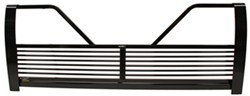 Stromberg Carlson 2007 Chevrolet Silverado New Body Truck Bed Accessories