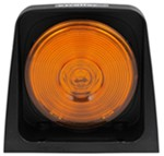 Wesbar Single Agriculture Light - Amber/Amber