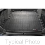 WeatherTech 2008 Dodge Charger Floor Mats