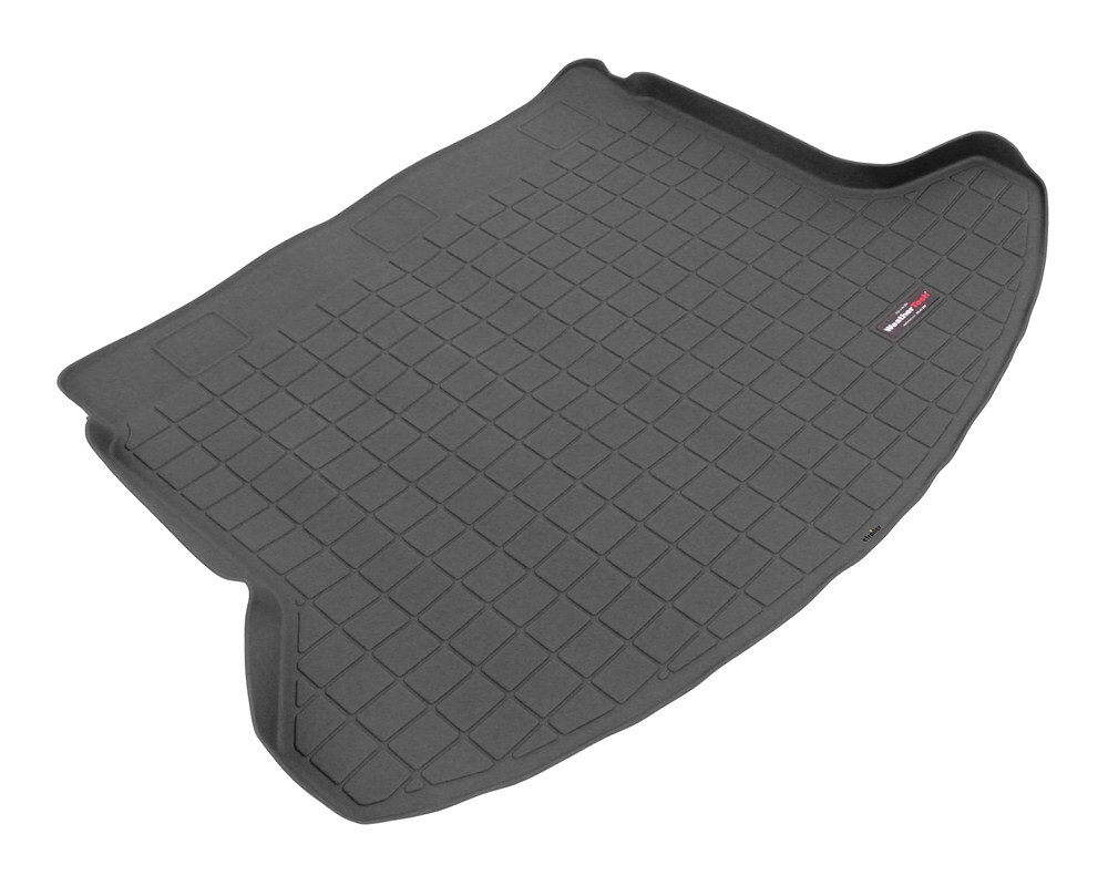 weathertech floor mats for nissan rogue 2011 wt40339. Black Bedroom Furniture Sets. Home Design Ideas