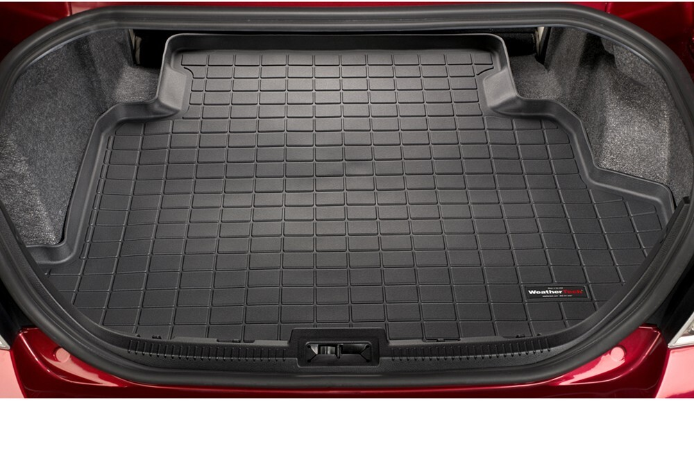 floor mats by weathertech for 2013 rx 350 wt40377. Black Bedroom Furniture Sets. Home Design Ideas
