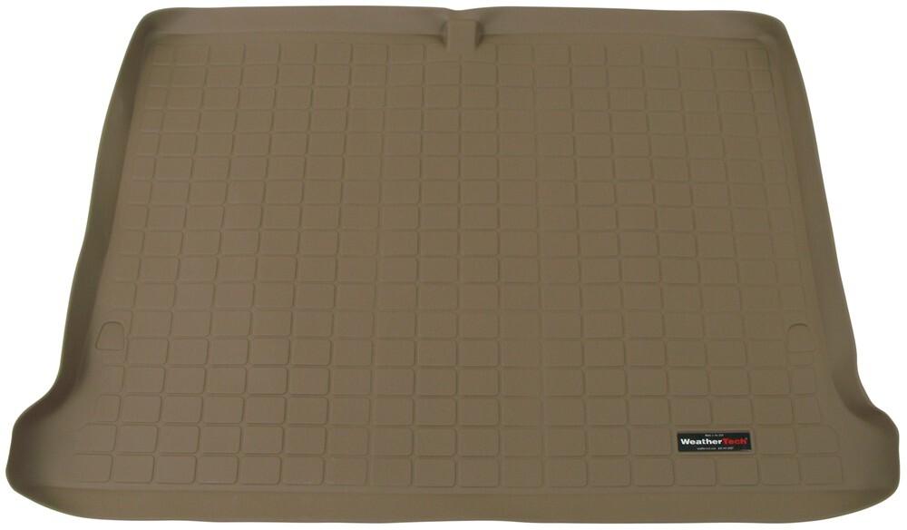28 best floor mats suburban 2001 chevrolet suburban for Suburban floors