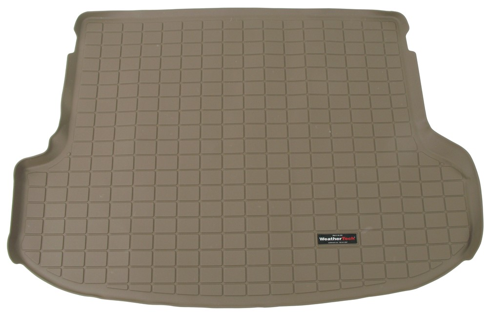 weathertech floor mats for lexus rx 350 2010 wt41377. Black Bedroom Furniture Sets. Home Design Ideas