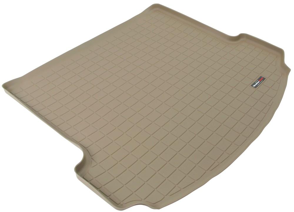 weathertech floor mats for acura mdx 2010 wt41420. Black Bedroom Furniture Sets. Home Design Ideas
