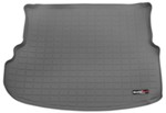 WeatherTech 2007 Ford Escape Floor Mats