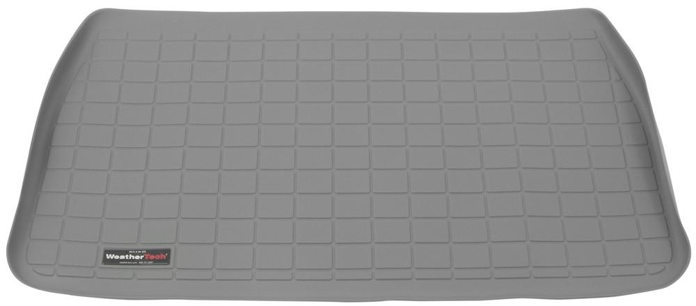 floor mats for 2008 honda odyssey weathertech wt42279. Black Bedroom Furniture Sets. Home Design Ideas