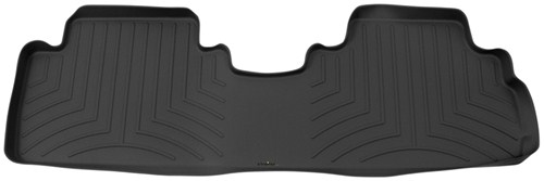 2005 Escape by Ford Floor Mats WeatherTech WT440182