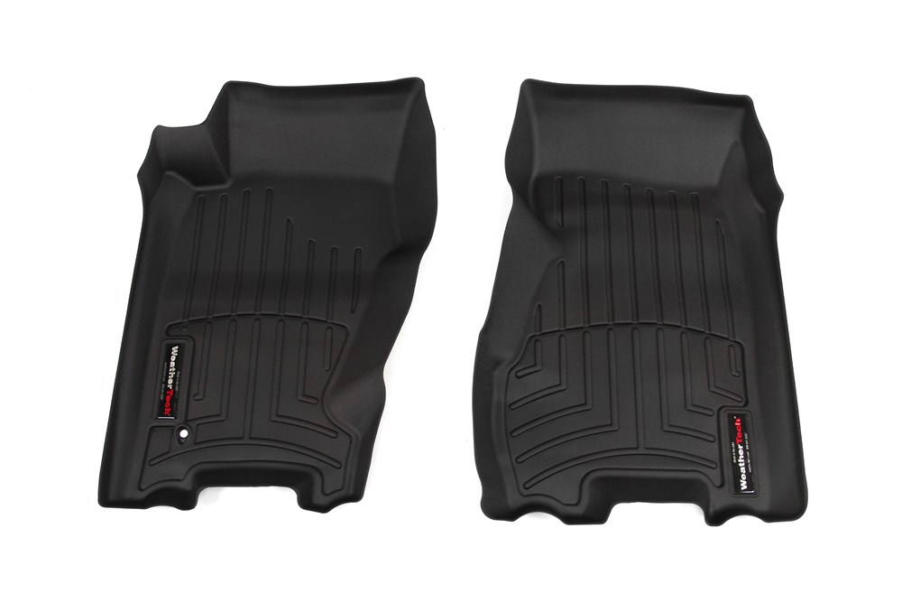 weathertech floor mats for jeep grand cherokee 2000