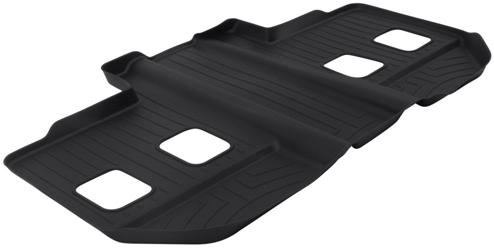 Weathertech Floor Mats For Gmc Yukon Xl 2007 Wt440665