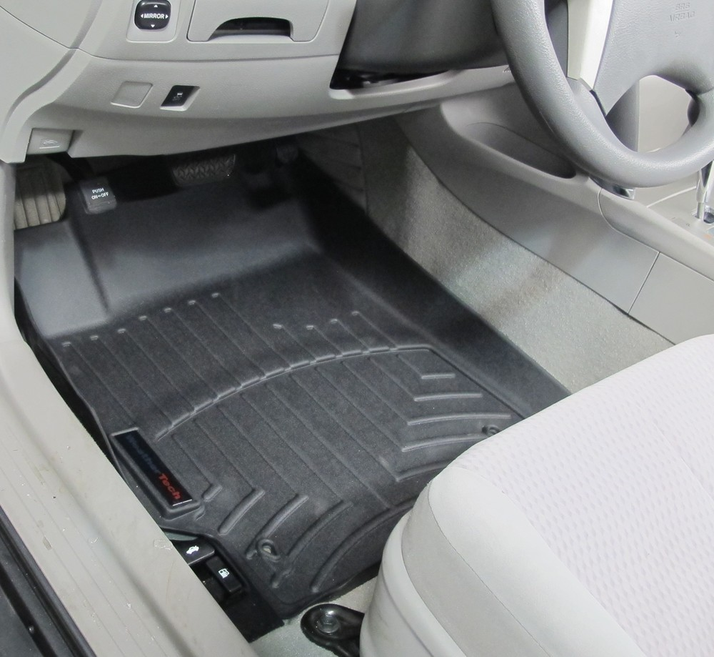 toyota camry 2017 car mats 2015 2017 toyota camry camry. Black Bedroom Furniture Sets. Home Design Ideas