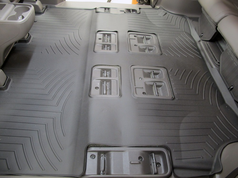 Accord All Season Mats R M furthermore Maxresdefault likewise Maxresdefault besides Maxresdefault furthermore D How Remove Cup Holder Honda Odyssey Lx Cup Holder Between Front Seats. on 2003 honda odyssey rear