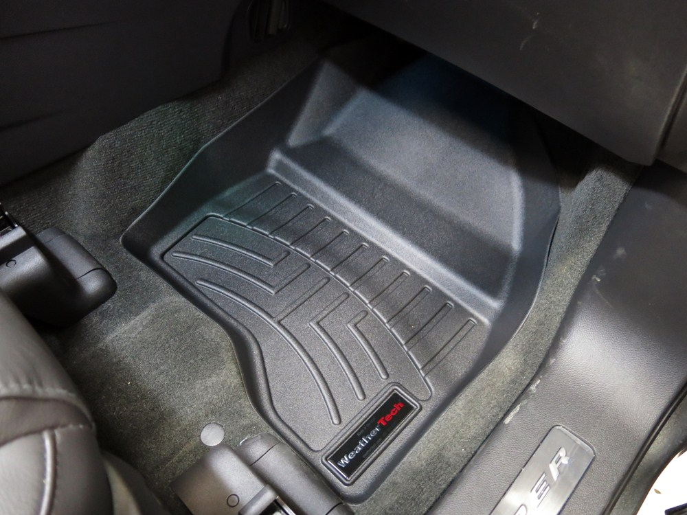 Ford Explorer Floor Mats 2017 Ototrends Net