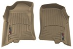 WeatherTech 2005 GMC Canyon Floor Mats
