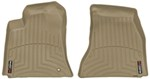 WeatherTech 2008 Chrysler 300 Floor Mats
