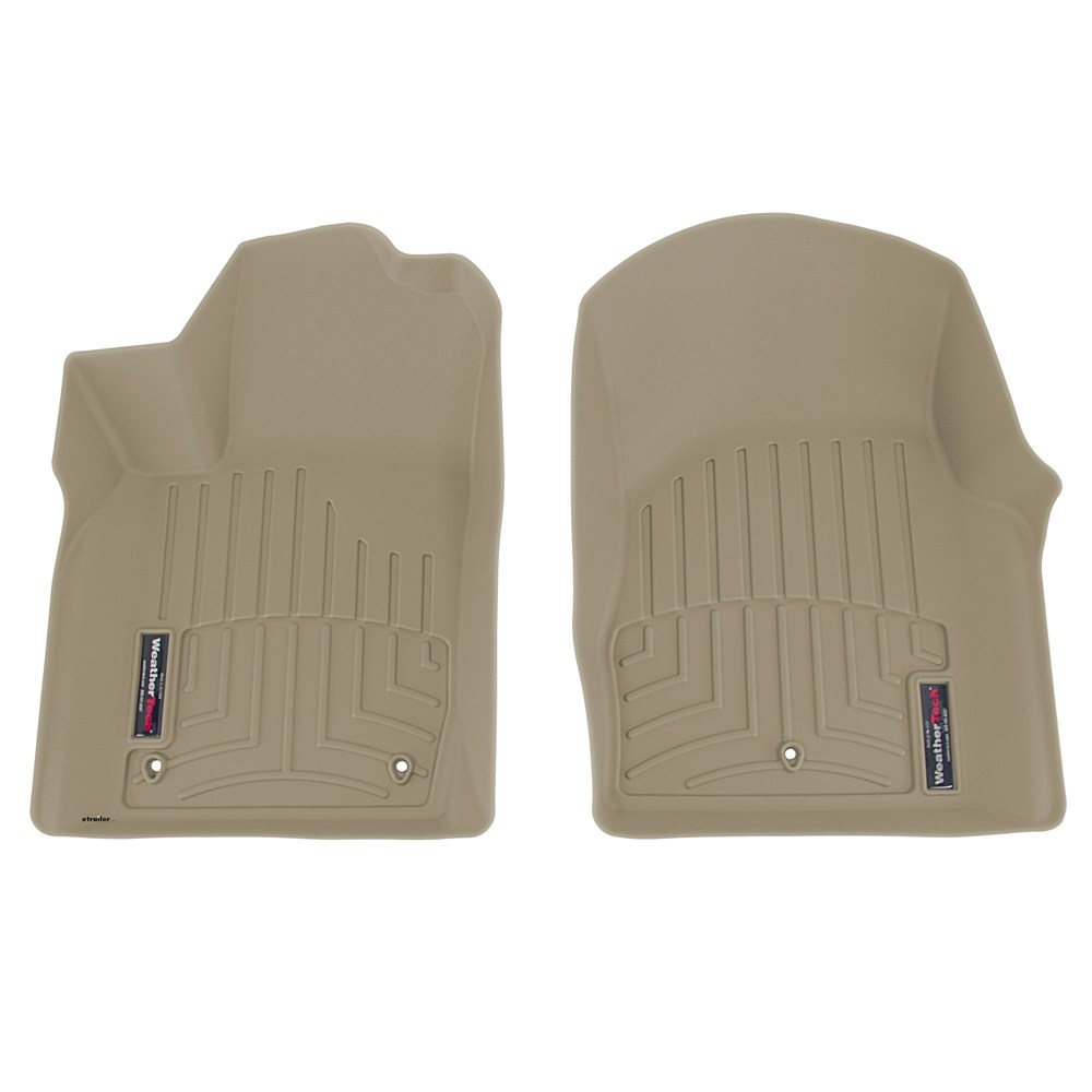 weathertech floor mats for jeep grand cherokee 2011